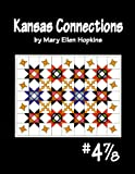 img - for Kansas Connections 4-7/8: And the Ultimate Barn-Raising book / textbook / text book