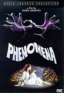 Phenomena (Widescreen)
