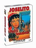 echange, troc Joselito - le petit vagabond