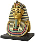 Mask of King Tutankhamun (Medium size)