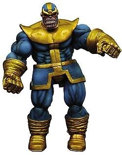 Marvel Select(マーベルセレクト) Thanos (サノス) フィギュア