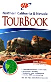 Northern California & Nevada Tourbook (997506) (006997506X) by AAA