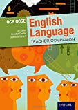 img - for OCR GCSE English Language: Teacher Companion (Gcse English for Ocr) by Jill Carter (2015-05-21) book / textbook / text book