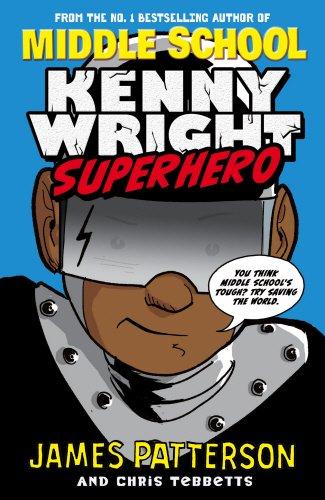 Kenny Wright (Kenny Wright 1)