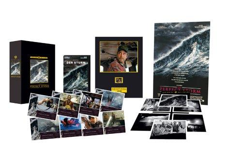 Der Sturm [Special Edition]