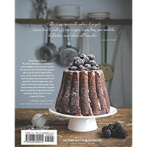 My Paleo Patisserie: An A Livre en Ligne - Telecharger Ebook