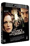 Image de Le Silence des ombres [Blu-ray]