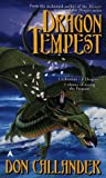 Dragon Tempest (0441005551) by Callander, Don