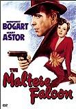 echange, troc The Maltese Falcon [Import USA Zone 1]
