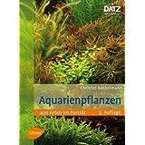 """Aquarienpflanzen: 450 Arten im Portr�tvon """"Christel Kasselmann"""""""