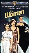 Women [VHS] [Import]