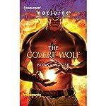The Covert Wolf | Bonnie Vanak