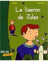 Le Liseron de Jules