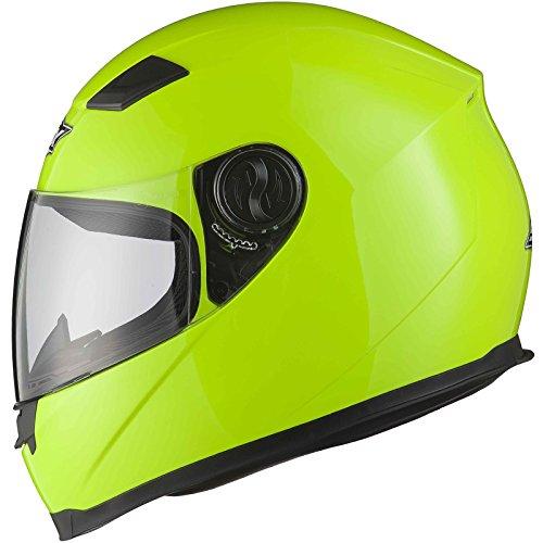 shox-sniper-warnschutz-gelb-motorrad-roller-helm-l-ho-vis-gelb