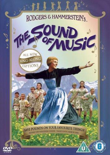 sound-of-music-1-disc-sing-along-edition-edizione-regno-unito