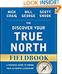 The Discover Your True North Fieldboo...