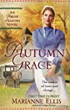 Autumn Grace (Amish Seasons)
