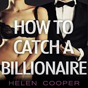 How to Catch a Billionaire Audiobook