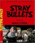 Stray Bullets Volume 1 (Stray Bullets...