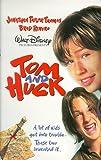 Tom & Huck [Import]