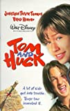 Tom & Huck [VHS]