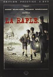 La Rafle / Editions Prestige 3 Dvd