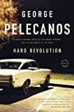 Hard Revolution: A Derek Strange Novel (Derek Strange Novels)