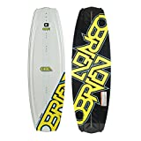 O'Brien Coda Wakeboard ~ O'Brien