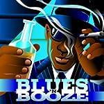 Blues'n Booze
