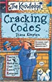 Diana Kimpton Cracking Codes (The Knowledge)