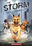 The Storm (Turtleback School & Library Binding Edition) (Dogs of the Drowned City)