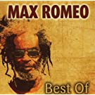 The Best of Max Romeo