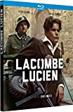 Lacombe Lucien [Blu-ray]