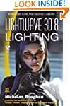 LightWave 3D 8 Lighting (Wordware Gam...