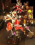 仮面ライダーシリーズ DXF~Dual Solid Heroes~vol.7