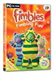 Fimbles Fimbling Fun!