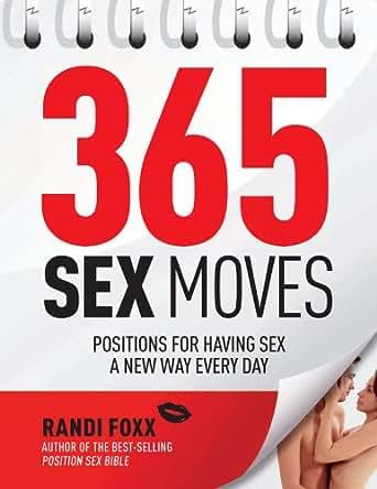 Sex Moves Positions Having ebook dp BBQI