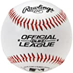 Rawlings OLB3 Synthetic Practice Base...