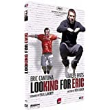 Looking for Ericpar Eric Cantona