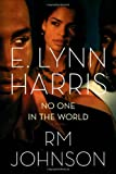 img - for No One in the World: A Novel book / textbook / text book