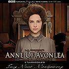 Anne of Avonlea: Anne of Green Gables, Book 2 (       ungekürzt) von Lucy Maud Montgomery Gesprochen von: Andrea Giordani