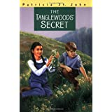 Tanglewoods&#39; Secret, Theby Patricia St.John