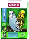 Beaphar Care + Small Parakeet Pellet Food 250g