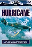 echange, troc The Story of the Hurricane [Import anglais]