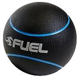 Force Fitness Ballon