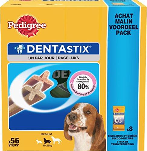 pedigree-dentastix-friandises-pour-moyen-chien-56-sticks-hygiene-bucco-dentaire