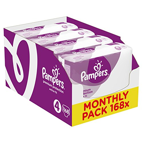 pampers-panal-active-fit-maxi-8-16kg-168-unidades