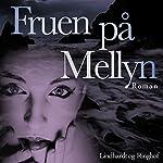 Fruen på Mellyn | Victoria Holt