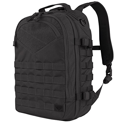 condor-elite-111074-frontier-outdoor-pack-black