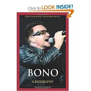 Bono's Barbeque & Grill, Παραλία Vero